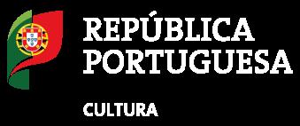 Cultura-apoio1